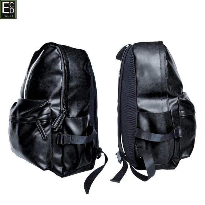 Urban Laptop Backpack Snatcher Online Shopping South Africa