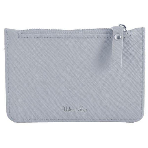 Urban Muse Buy.It.Yourself Purse Snatcher Online Shopping South Africa