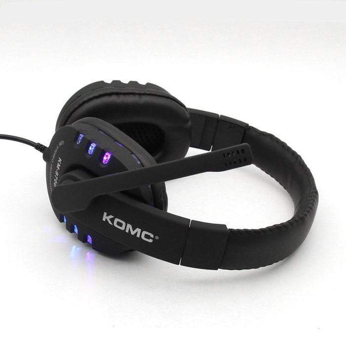 USB Flash Stereo Headphones Snatcher Online Shopping South Africa