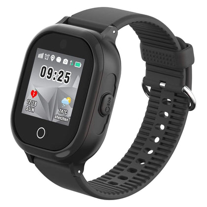 Volkano Find Me Pro Series GPS Tracking Watch With Camera Snatcher Online Shopping South Africa