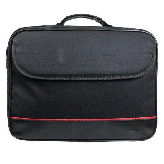 "Volkano Industrial Series 14"" Laptop Shoulder Bag Snatcher Online Shopping South Africa"