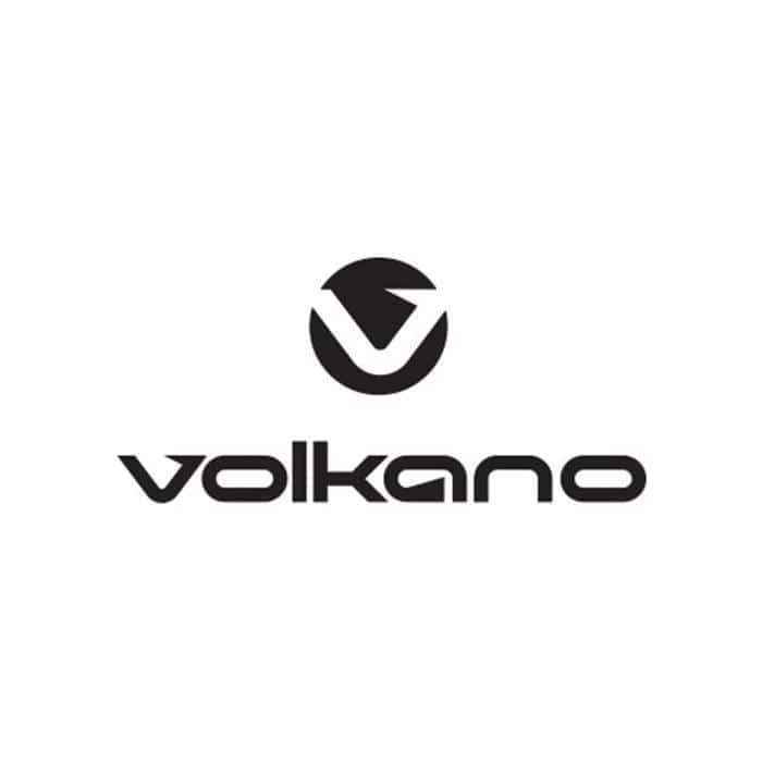 Volkano Obsidian Series 8GB Quad core Android Media Player Snatcher Online Shopping South Africa