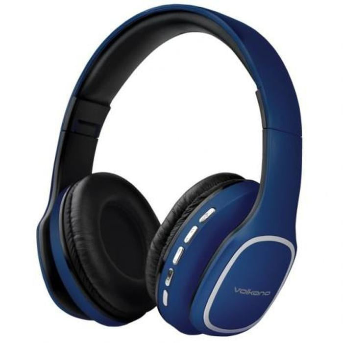 Volkano Phonic Series Bluetooth Headphones Snatcher Online Shopping South Africa