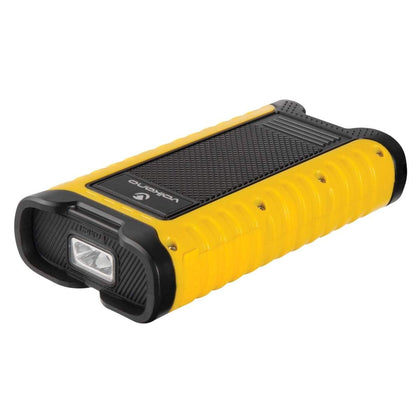 Volkano Rugged Series 5200mAh Power Bank Snatcher Online Shopping South Africa