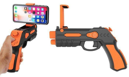 Voyager AR- Pistol Reality Gaming Gun Snatcher Online Shopping South Africa
