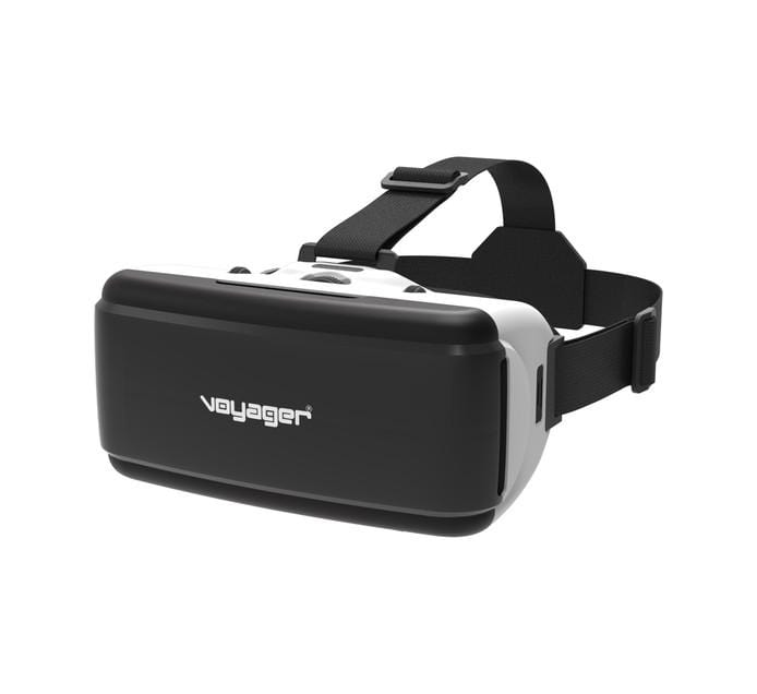 Voyager VR Glasses Snatcher Online Shopping South Africa