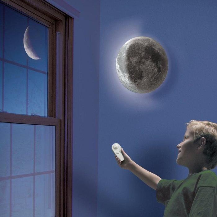 Wall Moon Light Snatcher Online Shopping South Africa