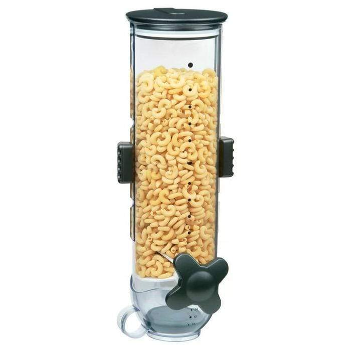 Wall Mounted Cereal Dispenser Single Snatcher Online Shopping South Africa