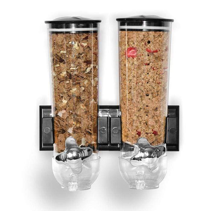 Wall Mounted Cereal Dispenser Snatcher Online Shopping South Africa