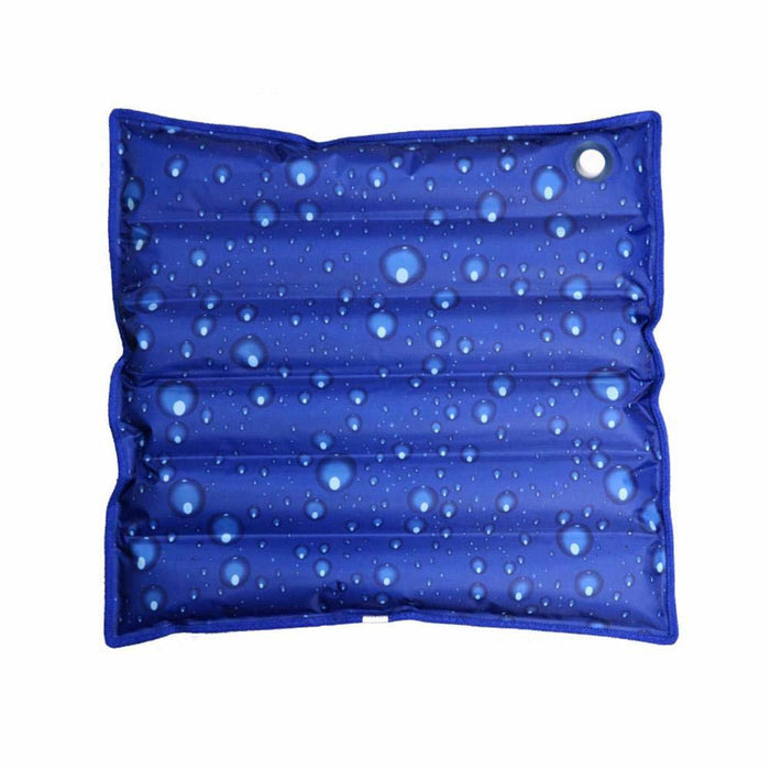 Water Cooling Pillow Small Snatcher Online Shopping South Africa