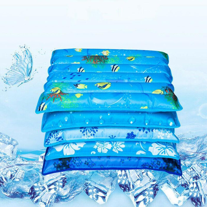Water Cooling Pillow Snatcher Online Shopping South Africa