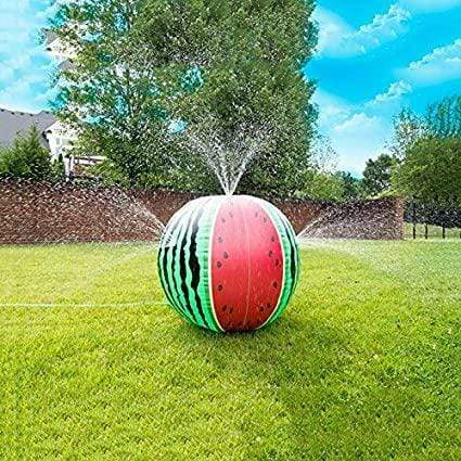 Watermelon Sprinkler Snatcher Online Shopping South Africa