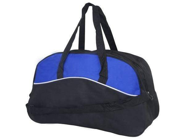 Wave Sports Bag Snatcher Online Shopping South Africa
