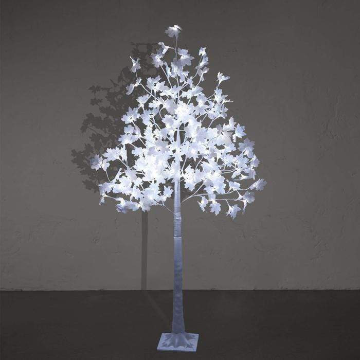 White LED Tree Snatcher Online Shopping South Africa
