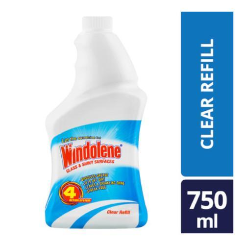 Windolene + Refill Bundle Snatcher Online Shopping South Africa