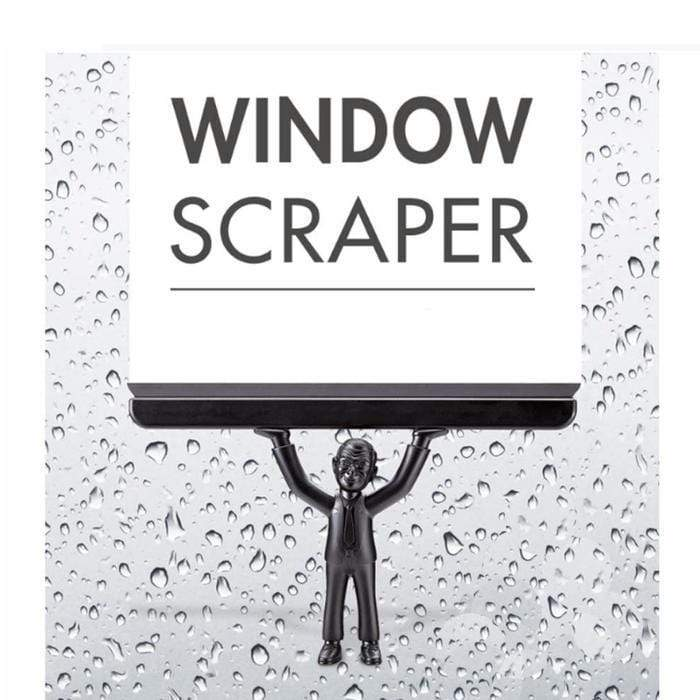 Window Scraper Snatcher Online Shopping South Africa