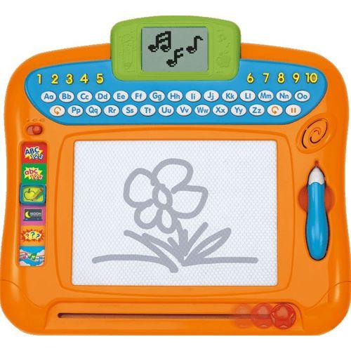 WINFUN- Write 'n Draw Learning Board Snatcher Online Shopping South Africa