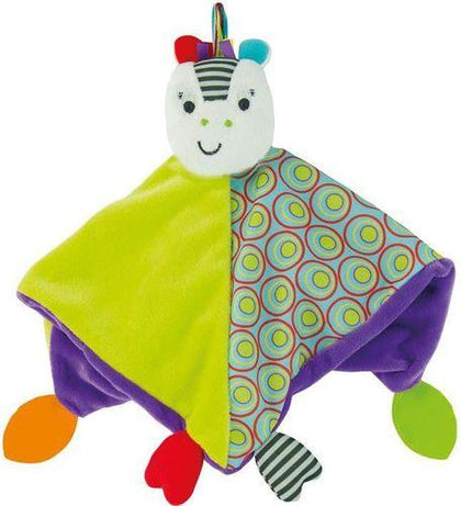 Winfun Zippy Zebra Snuggle With Me Snatcher Online Shopping South Africa