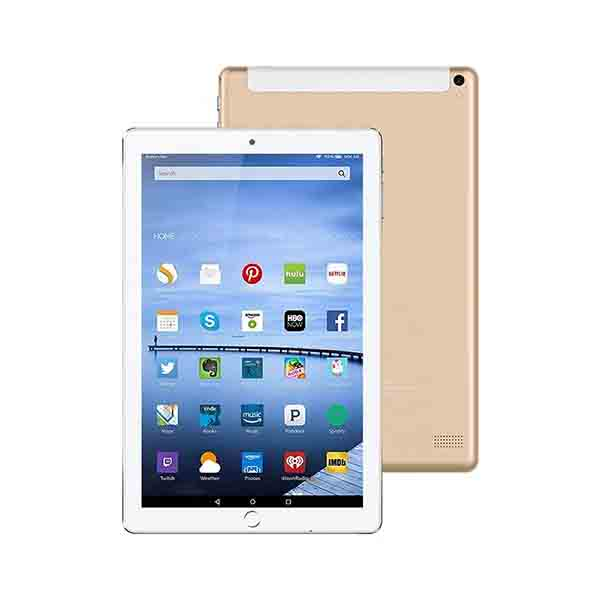 Wintouch M18 10.1Inch 4G LTE Tablet 32GB Snatcher Online Shopping South Africa