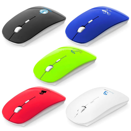 Wizz Wireless Mouse Snatcher Online Shopping South Africa