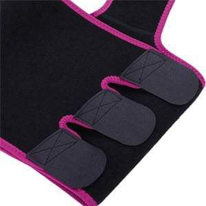 Women's 3-in-1 Waist And Thigh Trimmer Snatcher Online Shopping South Africa