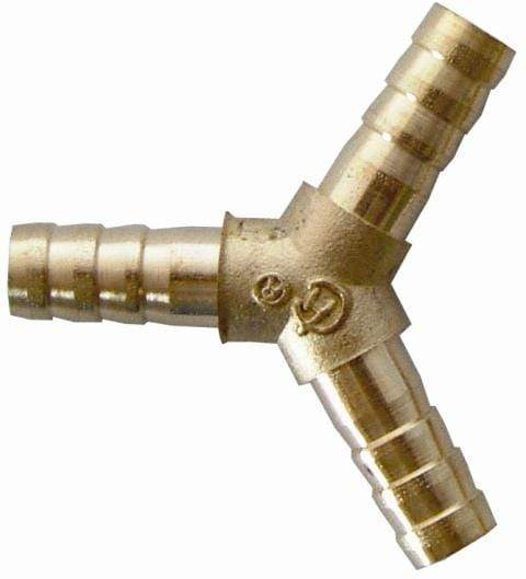 Y TYPE HOSE CONNECTOR 8MM BULK Snatcher Online Shopping South Africa