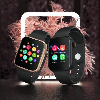 Z13 Smart Watch Snatcher Online Shopping South Africa