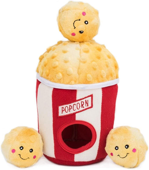 Zippy Burrow Popcorn Bucket Snatcher Online Shopping South Africa