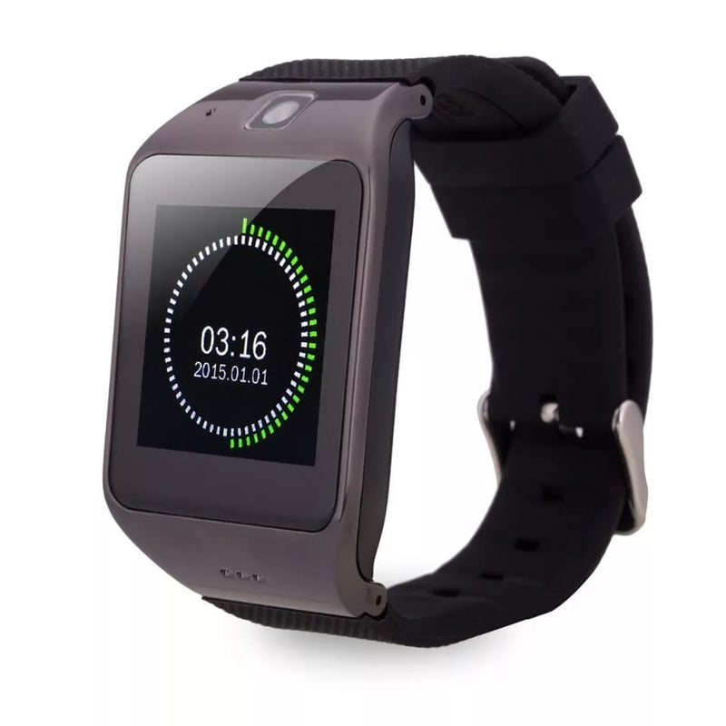Men NFC Smart Watch