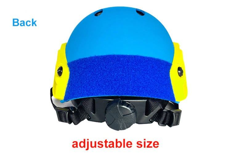 Tactical Safety Helmet