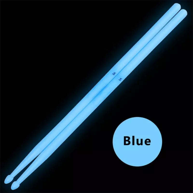 Cool Luminous Drum Stick