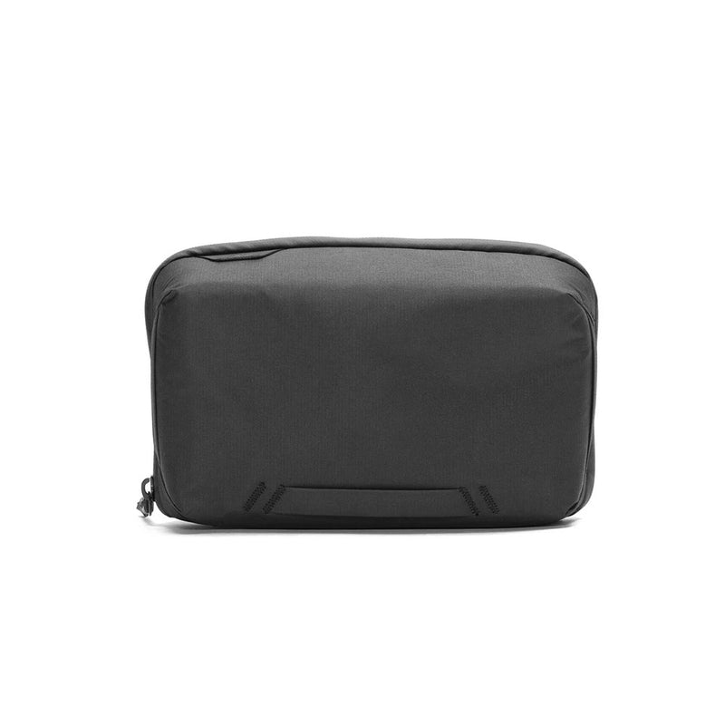 Black Tech Equipment Pouch