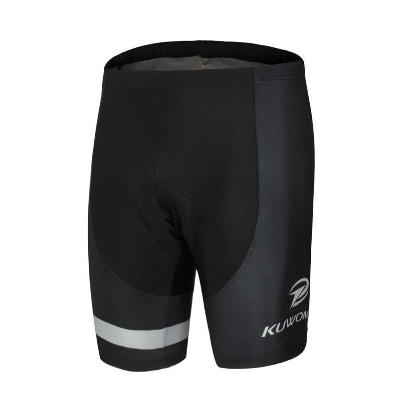 Cycling Shorts-Kuwomax