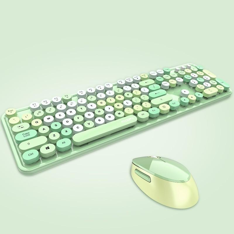Candy Design Keyboard