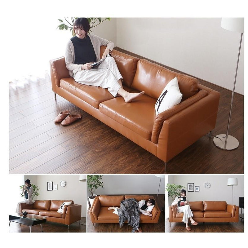 Cider 2 Seater Sofa