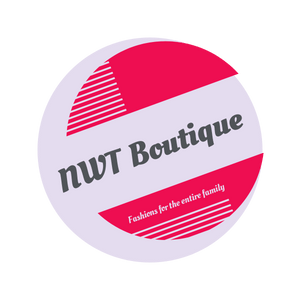 NWT Boutique