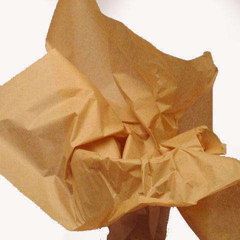 Natural Tissue Paper
