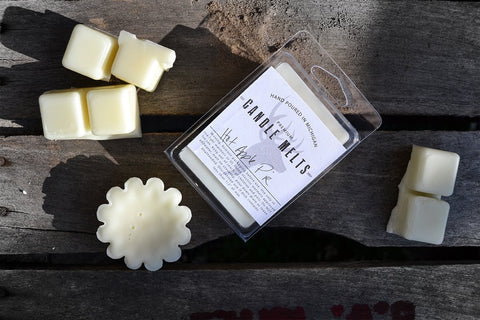 Country Life Candle Melts