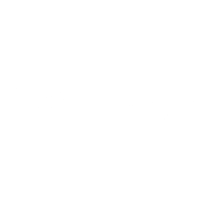 Marcy Boutique