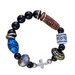 Armor Of God Bracelets