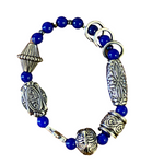 Armor of God Bracelet