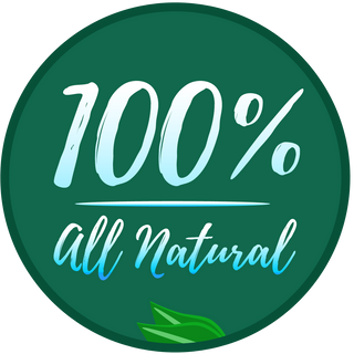 Natur'Alley Vegan skincare products are 100&% Natural made from all natural ingredients