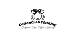 #ProjectPlantbase Member CottonCrab Clothing