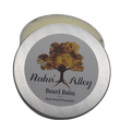 Load image into Gallery viewer, Beard Balm Natur'Alley