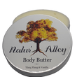 Load image into Gallery viewer, Body Butter Natur'Alley