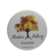 Load image into Gallery viewer, Natur'Alley Foot Balm | Vegan Skincare | Eucalyptus & Neroli