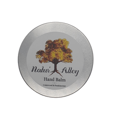 Load image into Gallery viewer, Hand Balm Natur'Alley