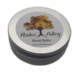 Load image into Gallery viewer, Natur'Alley Hand Balm | Vegan Skincare | Cedarwood & Frankincense