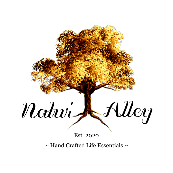 Natur'Alley Gift Card