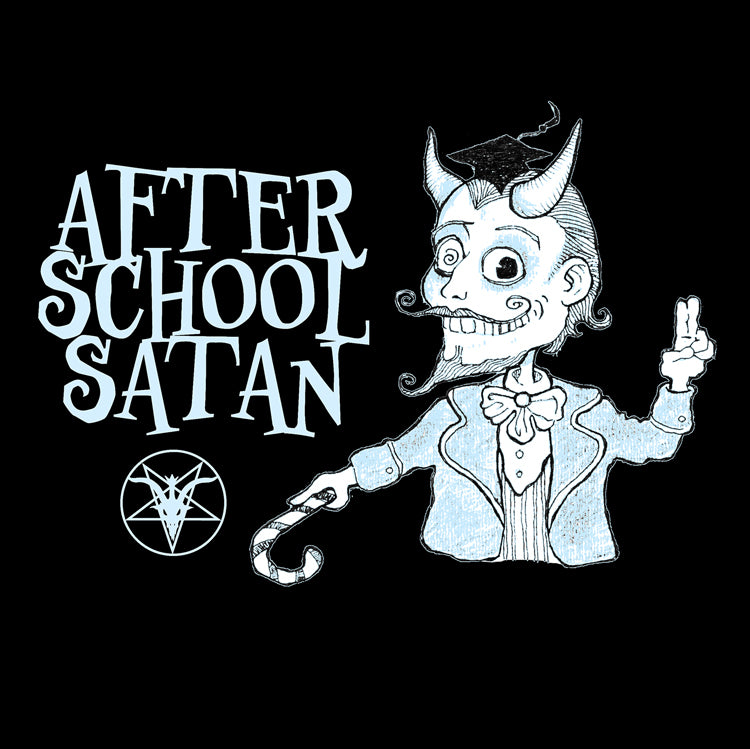 dating sites for satanists
